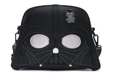 LF Bags/Wallets