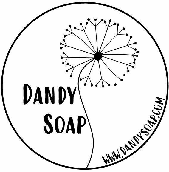 Dandy Soap