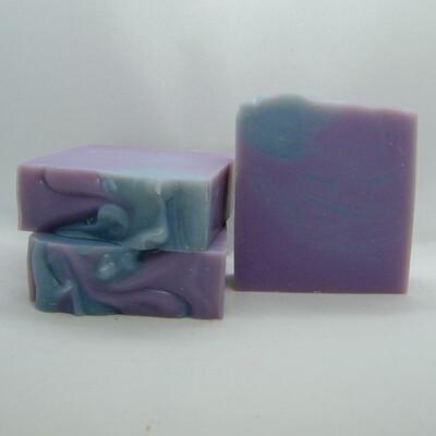 Hello Beautiful Soap