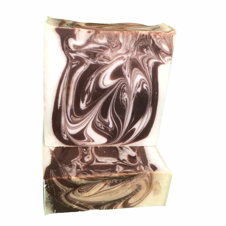 Comfort Soap