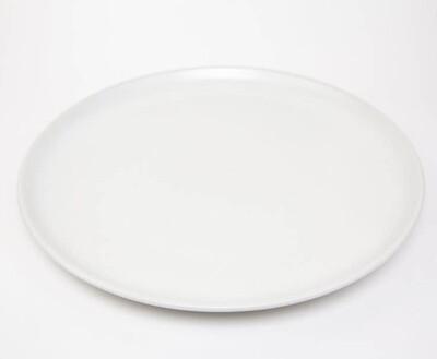 Stoneware Dinner Plate