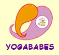 Katie Brown Yoga