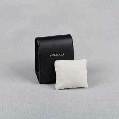 Watch holder man - Bvlgari
