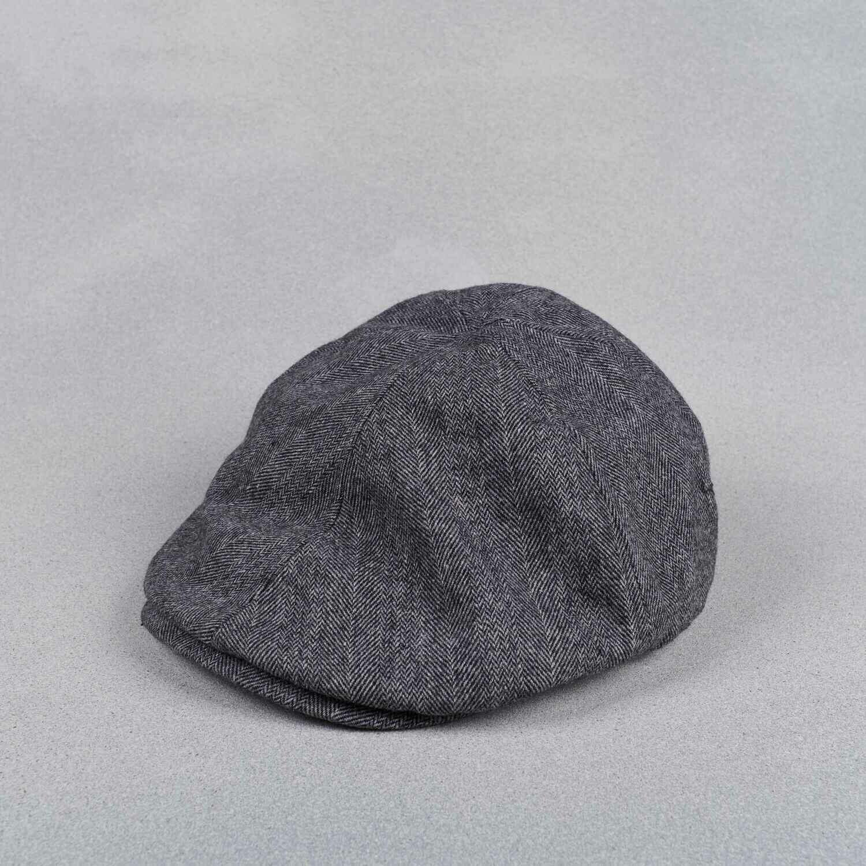 """Zegna - """"Coppola"""" hat cap"""