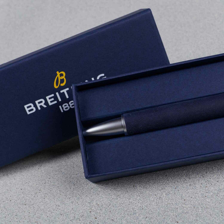 Breitling - pen