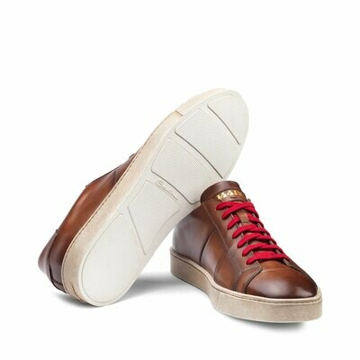 Santoni - sneakers 144RC Edition