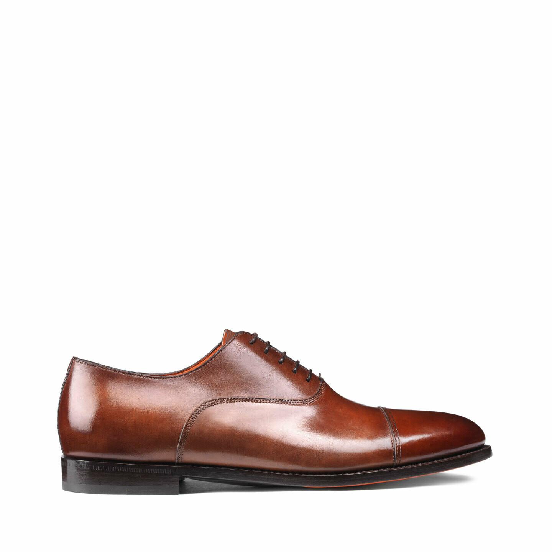 Santoni - shoes - 144RC Edition
