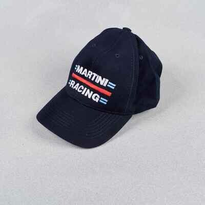 Martini Racing - hat