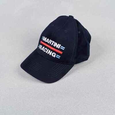 Martini Racing - hat