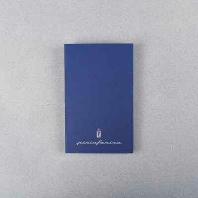 Pininfarina - book