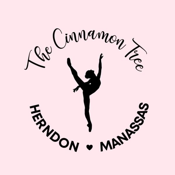 The Cinnamon Tree Dance Shop Herndon