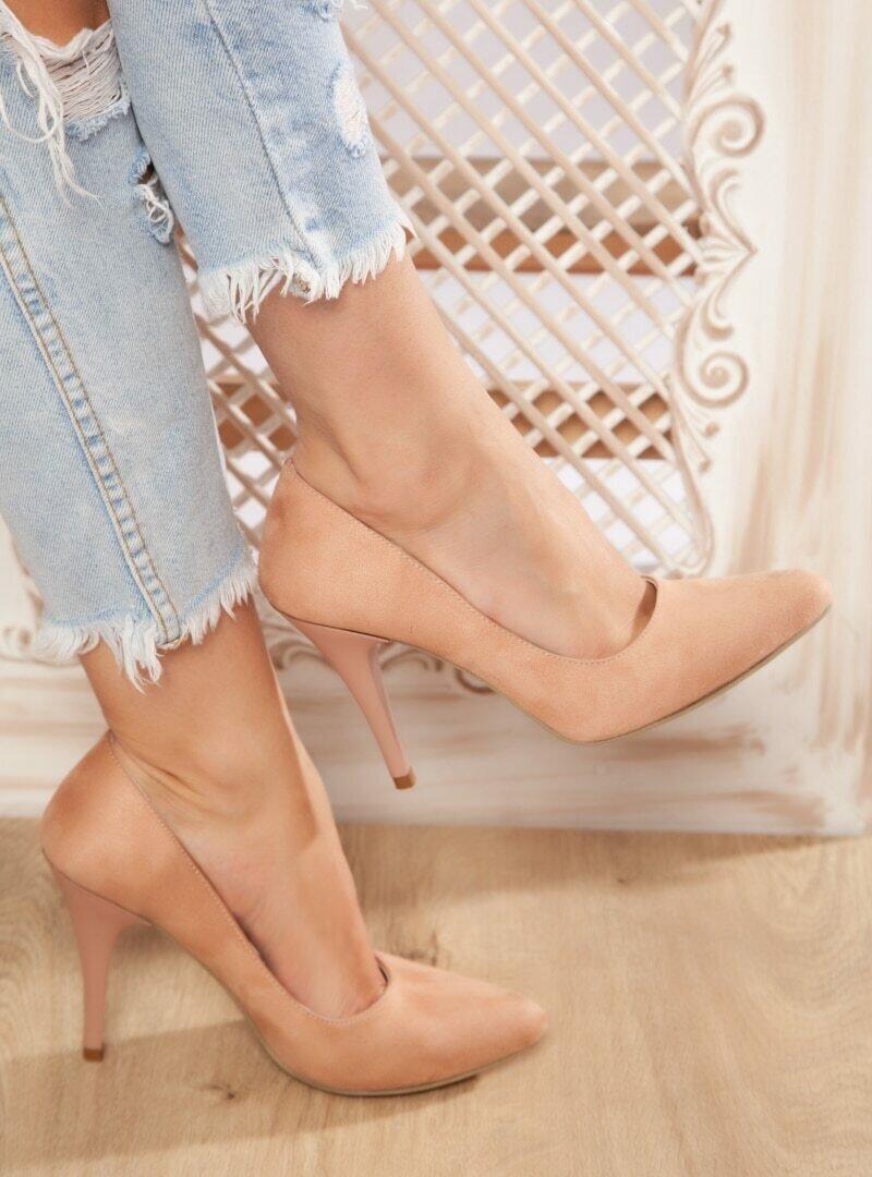 Ayakkabı Havuzu