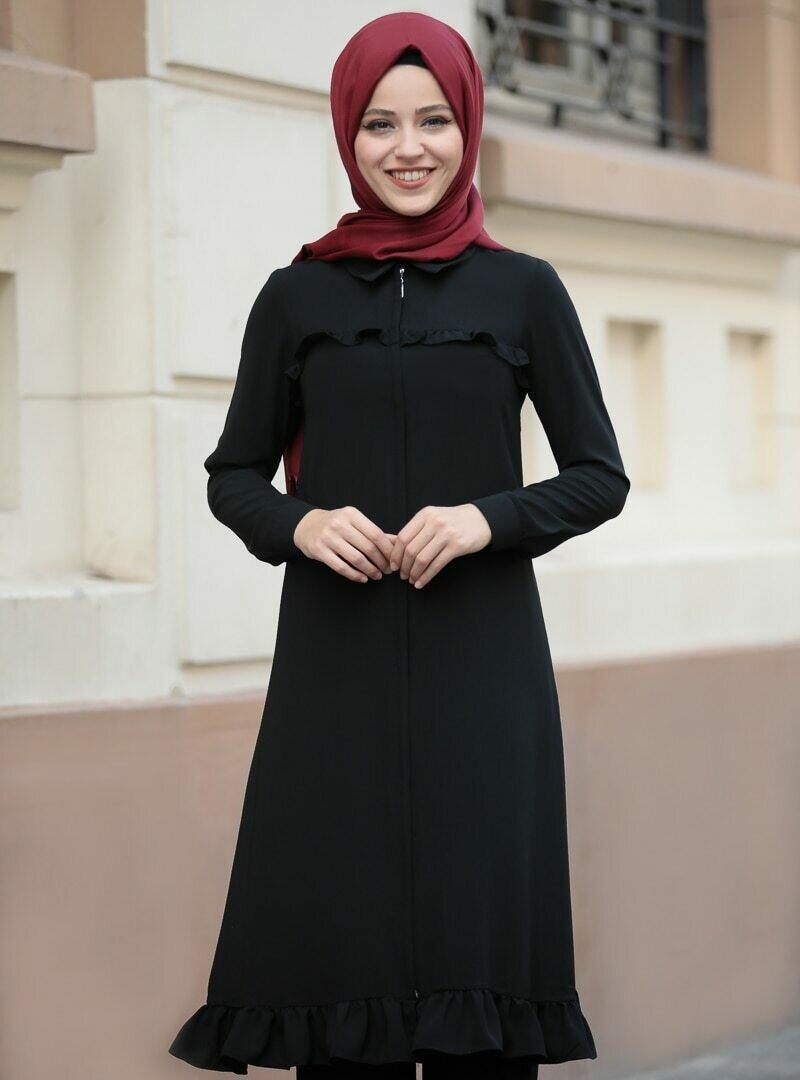 Al-Marah