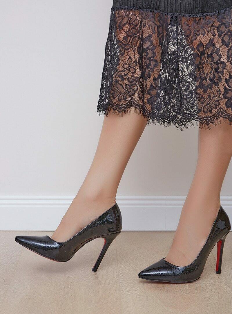 Shoestime