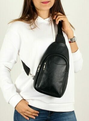 Luwwe Bag's