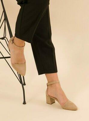 Aker Ayakkabı