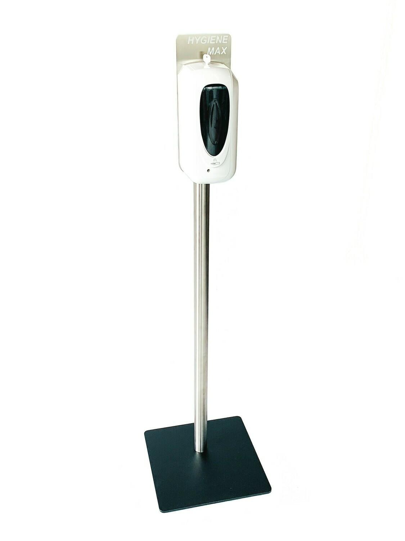 Hygiene Max Slim Sensor