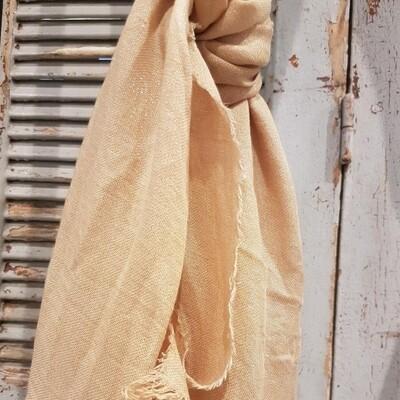 0021000-30 shawl | Transfer Fashion