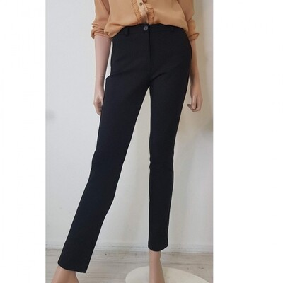 0052800-08 trousers | Transfer Fashion