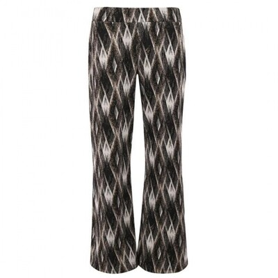 0053800-08 pant | Transfer Fashion
