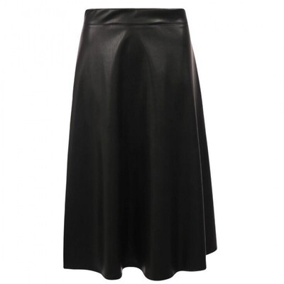 0055700-08 skirt | Transfer fashion