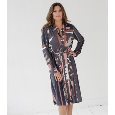 ENVY jurk | Zoso