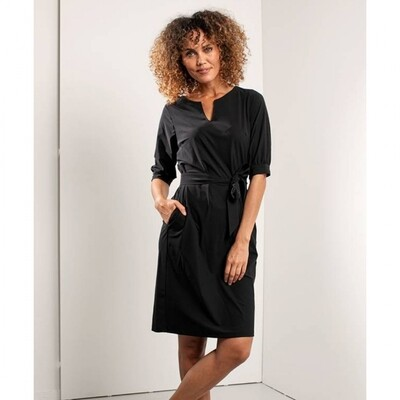 Flex dress | Studio Anneloes
