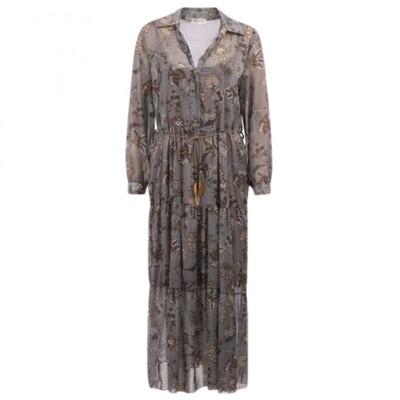 0044607-09 dress | Transfer Fashion