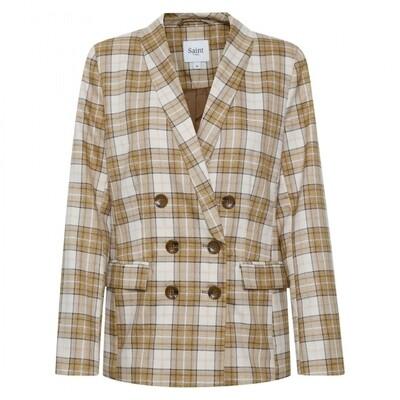 CONNIE blazer | Saint Tropez
