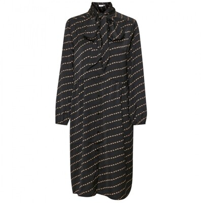 DEBBIE dress | Saint Tropez