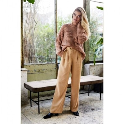 Casual trousers | Saint Tropez