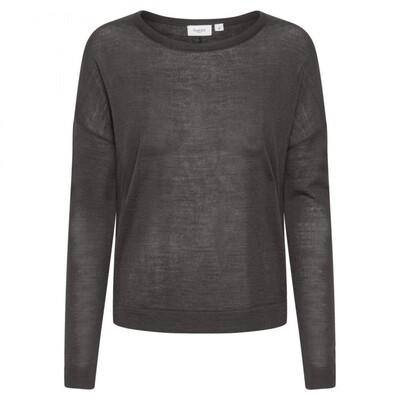 DARCY pullover | Saint Tropez