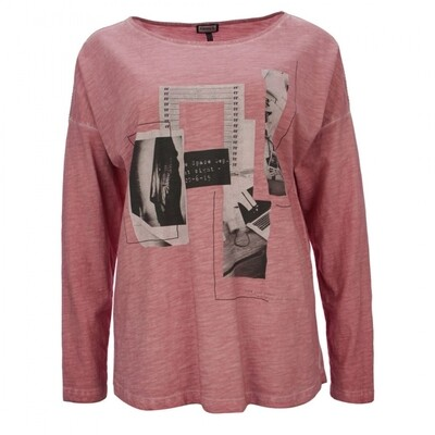 668634 shirt | Kenny S