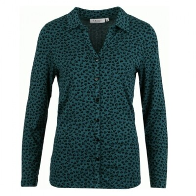 470284 blouse | Enjoy Womenswear