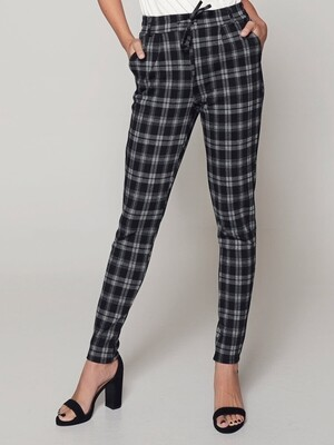 ODETTE trousers | Rebelz collection