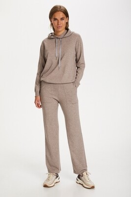Knitted pant | Saint Tropez