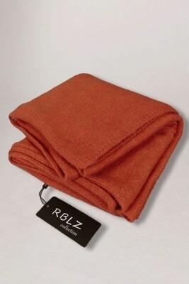 ROX SJAAL ORANGE RED | REBELZ