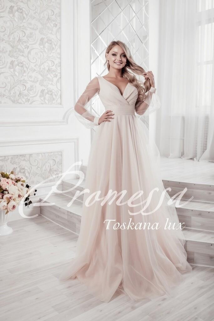 Toskana Lux
