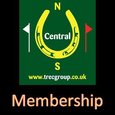 CTG membership