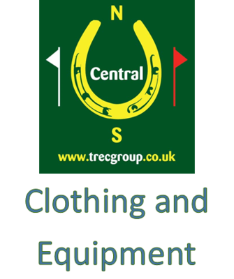 CTG Clothing