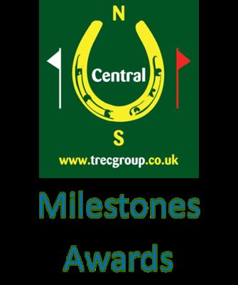 CTG Milestones Award
