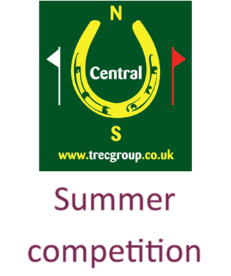 Summer competition entry