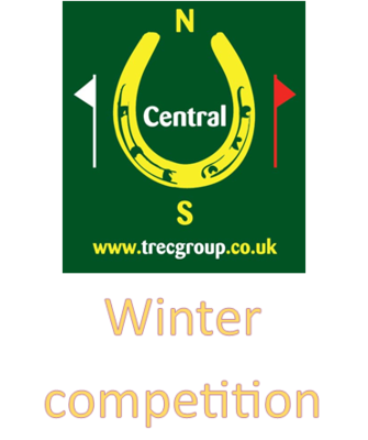 2021-22 CTG Winter Series arena TREC competition entry