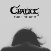 Ashes of Hope (CD)
