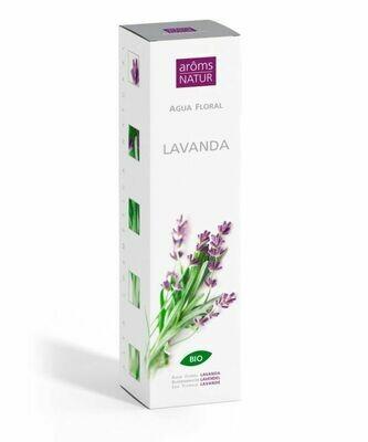 LAVANDA Agua Floral