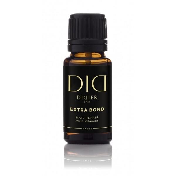 Nail repair EXTRA BOND with Vitamins Didier Lab