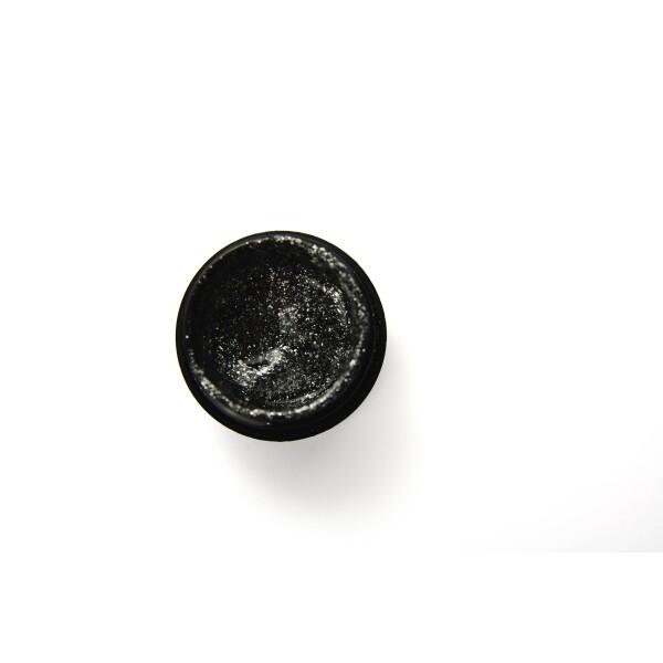 Premium Platinum Gel Didier Lab, BLACK (07)