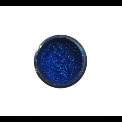 MIRROR GLITTER POWDER Didier Lab BLUE (KT-CF001) 0.5g