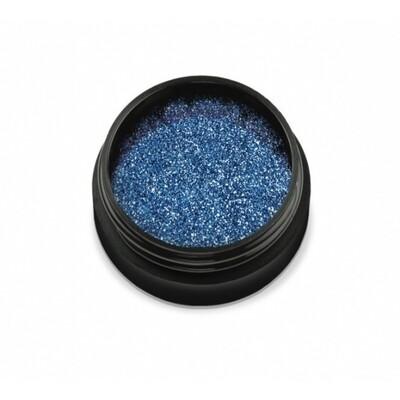 NAIL GLITTER Didier Lab, OCEAN BLUE, 2,5g