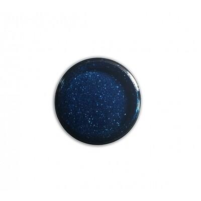NAIL GLITTER Didier Lab, NIGHT BLUE, 2,5g